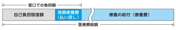 kougaku-ryoyohi